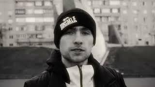 ГИО ПИКА feat. SH KERA - Владикавказ - Наш Город (жанр музыки ШАНСОН)