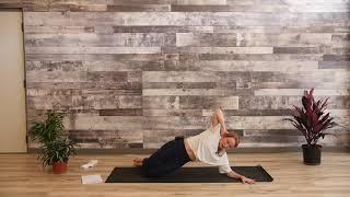 Protected: April 26, 2020 – Haley Bucknall – Mat Pilates