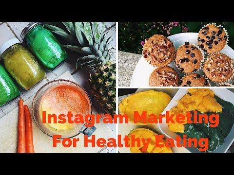 mp4 Healthy Living Instagram, download Healthy Living Instagram video klip Healthy Living Instagram