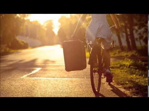 James Blunt ~ Same Mistake Instrumental