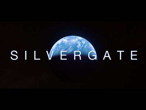 KLONE - Silver Gate OFFICIAL VIDEO (from Le Grand Voyage) online metal music video by KLONE