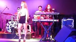 yangon nightclub - Free video search site - Findclip Net