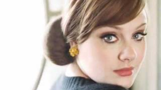 Adele   Save The Best For Last   YouTube