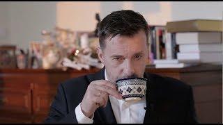 Komentarz Tygodnia: Despacito desperata Kurskiego