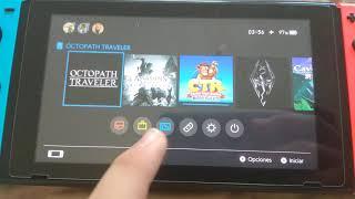 lakka switch audio - मुफ्त ऑनलाइन वीडियो