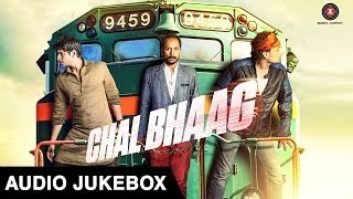 Full Songs - Jukebox - Chal Bhaag