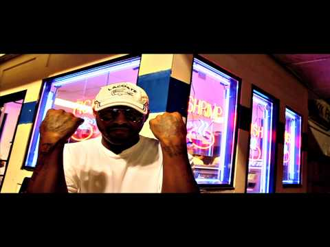 Kastro Feat Mr. Rogers D Yerk & Vonn Treez - Watch Me