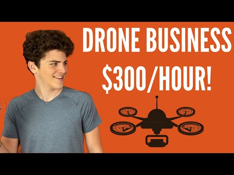 , title : 'How to Start a Drone Photography Business (Side Hustle Series)