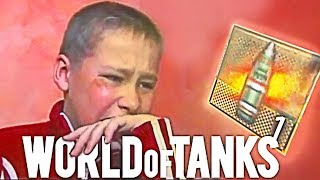 WORLD OF TANKS | Баги, Фейлы, Вбр, WOT ПРИКОЛЫ #11
