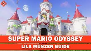 Lila Münzen Free Video Search Site Findclip