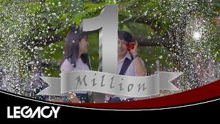 မေနာ - ဒိုင္ယာရီအမွတ္...၃ (Ma Naw - Diary A Mhat...3) (Official Music Video)
