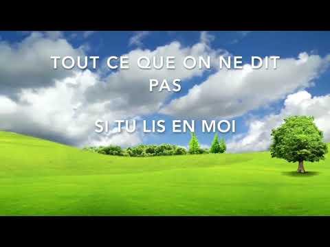 French song Ça Va