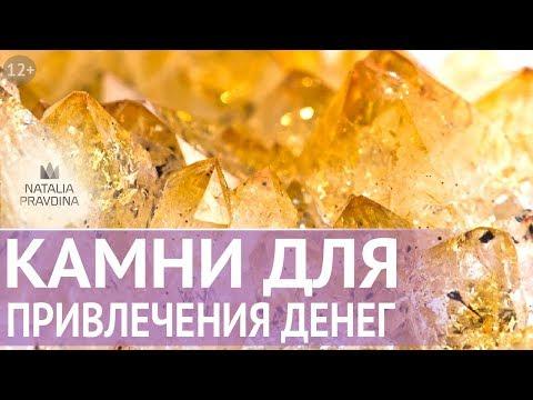 Самые богатые люди туркмения