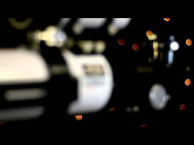 Explore Scientific 102 mm Air Spaced Doublet Refractor Telescope OTA - DAR102065-01 - Silver Grade Refurb
