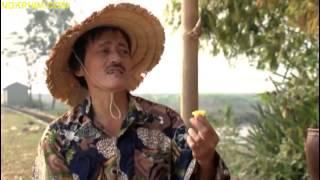 Tết Lo Phết - Hài Quang Tèo, Giang Còi, Quốc Anh, Hán Văn Tình - Hài tết Việt Nam - HD 720p