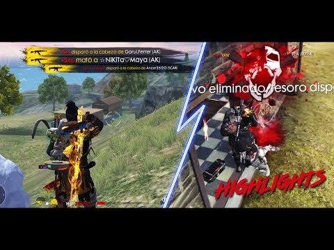 HIGHLIGHTS #10 // IMPOSSIBLE M79 KILL // SAG VS SQUADS // HEADSHOT ¿HACK? A3 SAG X SPAS12