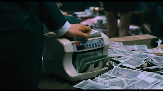 Nameless Gangster - Trailer
