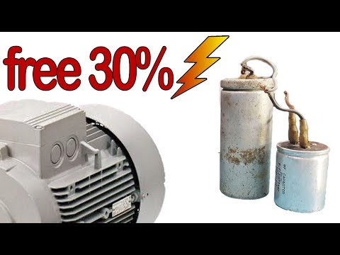 How to save electricity bills at home  Verify Tips, free electricity saving devices