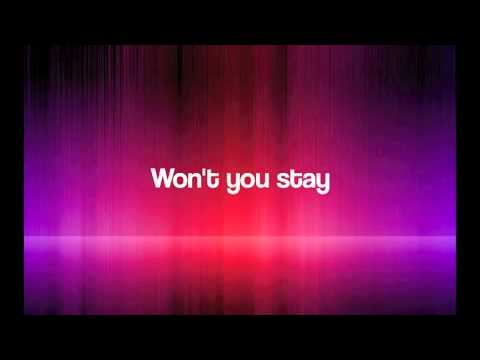 Kylie Minogue   Can t get you out of my head lyrics