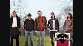 Manchester Orchestra- The Only One