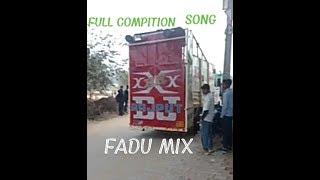 dj rahul jsb new punjabi song 2019 - TH-Clip