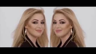 Jean de la Craiova - Pentru tine, numai pentru tine [ Summer Mix ] 2018