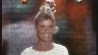 "Doris Day's TV sitcom theme ""Que Sera, Sera"" (Season 4)"
