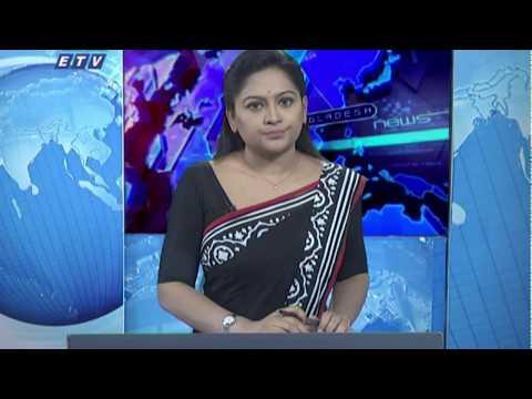 রাস্তায় নয়, খাদ্য সহায়তা দেয়া হচ্ছে বাড়ি বাড়ি | ETV News