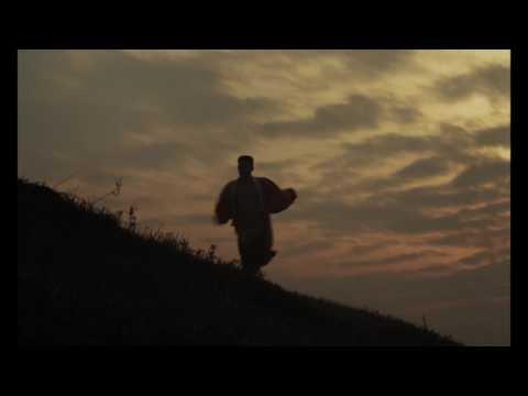 BANDE-ANNONCE (Trailer) : L'EMPIRE DES SENS de Nagisa Oshima VOSTFR / HD