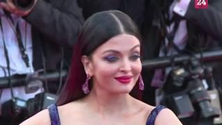 بضم ملكة جمال العالم وابنتها...كورونا يصيب 3 أجيال من أسرة باتشان