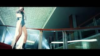 Dado Polumenta feat. Nikolija - Premija // OFFICIAL MUSIC VIDEO 2014  High Quality Mp3
