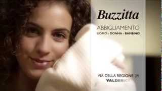 preview picture of video 'Buzzitta Valderice'