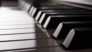 descargar musica para estudiar y concentrarse mp3 gratis
