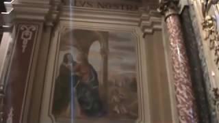 Visitazione di Maria
