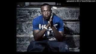 Yo Gotti - Real Rap ft. Jadakiss