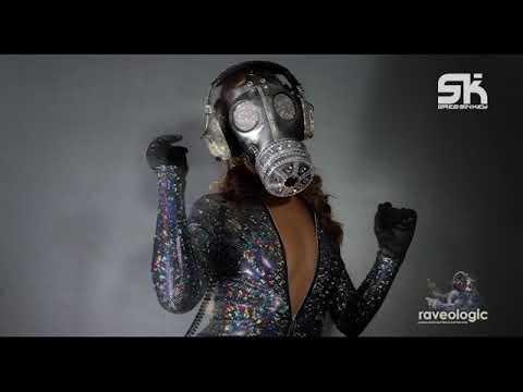 Greg Sin Key - Hardcore Porn (clip version) [album raveologic]