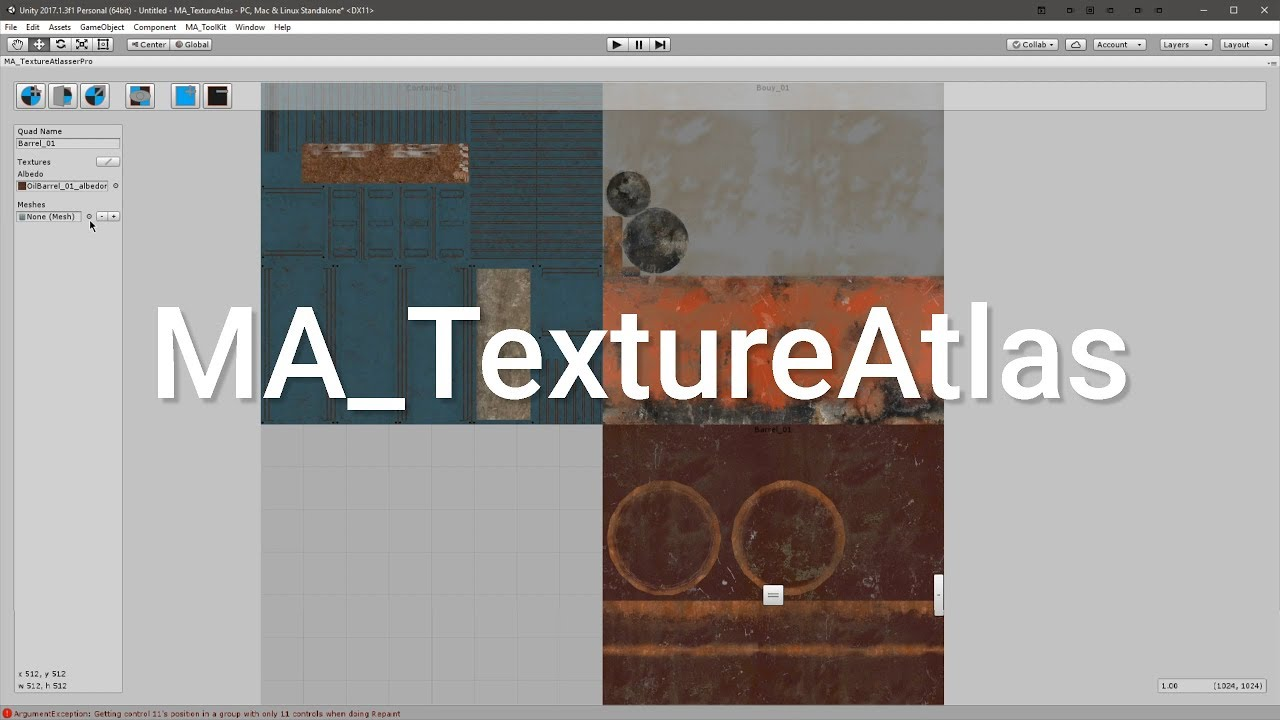 MA_TextureAtlas