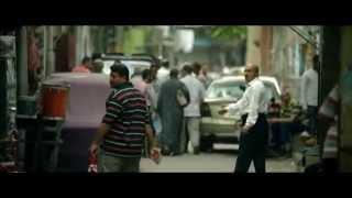 محمد عساف - كليب ايوه هغني   Mohammed Assaf - Aywa Haghani music mp3