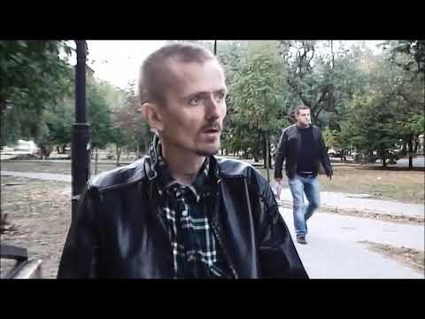 """ПАО """"ТНС-Энерго Воронеж"""" + Мировой суд = Развод на Лоха !"""