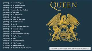 I love 😘😥😥😥 Freddie Mercury