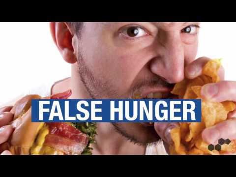 Video 5 Weird Benefits Of Intermittent Fasting