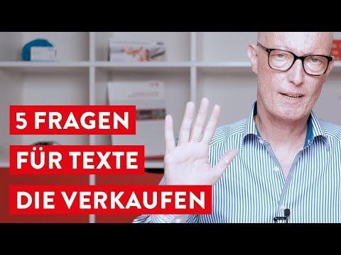 Partnervermittlung berlin jobs