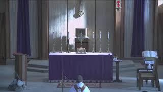 Church of the Resurrection Lansing Live Stream