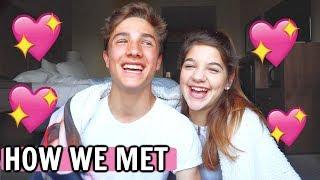 How I met my boyfriend storytime! It gets real ep10