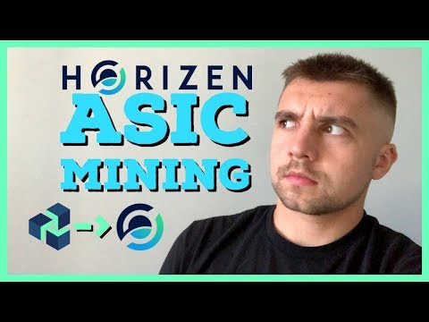 ZenCash Rebrands To Horizen | Official Announcement Zen Mining Algorithm