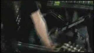 "Children of Bodom - ""Are You Dead Yet?"" Spinefarm Records"