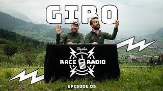 Rapha Race Radio Ep.5
