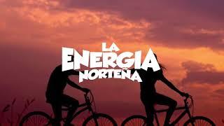 La Energía Norteña  Need You Now Ft Lupita Infante (Lyric Video)