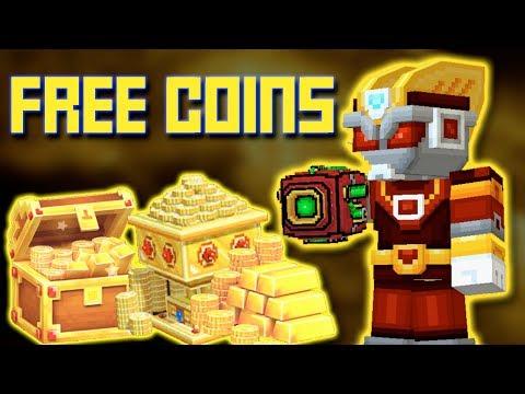 How to get free coins in Pixel Gun 3D | No Hack | No Apk | No mod | Legal wave