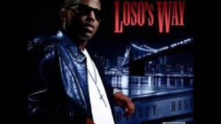 Fabulous ft. Trey Songz - Last Time ( Gotta Go ) [ New June 2009 ]